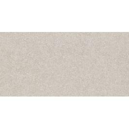 Dlažba Rako Block béžová 30x60 cm mat DAKSE784.1