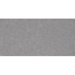 Dlažba Rako Block tmavo šedá 30x60 cm mat DAKSE782.1