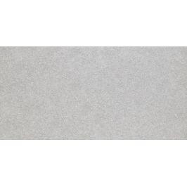 Dlažba Rako Block svetlo šedá 60x120 cm mat DAKV1780.1