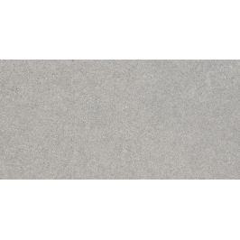 Dlažba Rako Block šedá 40x80 cm mat DAK84781.1