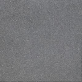 Dlažba Rako Block čierna 60x60 cm lappato DAP63783.1