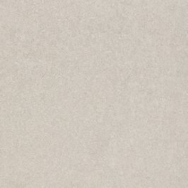 Dlažba Rako Block béžová 45x45 cm mat DAA44784.1