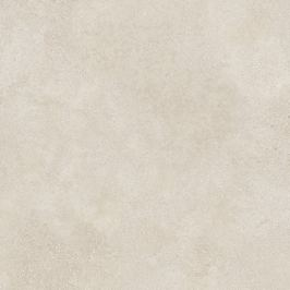 Dlažba Rako Betonico svetlo béžová 60x60 cm mat DAK63793.1