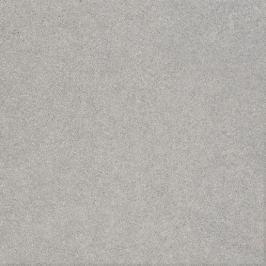 Dlažba Rako Block šedá 60x60 cm mat DAK63781.1