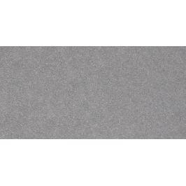 Dlažba Rako Block tmavo šedá 40x80 cm mat DAK84782.1