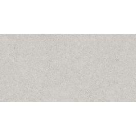 Obklad Rako Block šedá 30x60 cm mat WADV4781.1