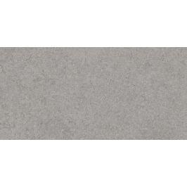 Obklad Rako Block tmavo šedá 30x60 cm mat WADV4782.1