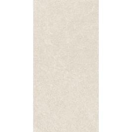 Obklad Rako Betonico svetlo béžová 30x60 cm mat WARV4260.1