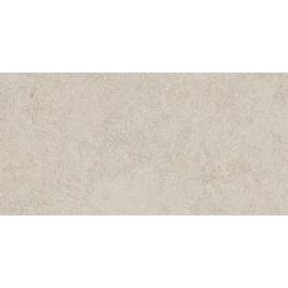 Obklad Rako Block béžová 30x60 cm mat WADV4784.1