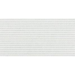 Dekor Rako Tess modrá 20x40 cm mat / lesk WADMB458.1