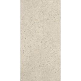Dlažba Rako Piazzetta béžová 30x60 cm mat DAKSE787.1