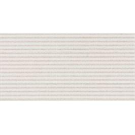 Dekor Rako Tess červená 20x40 cm mat / lesk WADMB457.1