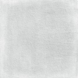 Dlažba Rako Rebel šedá 60x60 cm mat DAR66741.1