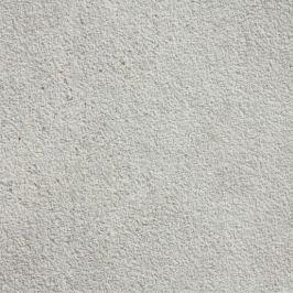 Dlažba Rako Piazzetta svetlo šedá 60x60 cm mat DAR66788.1