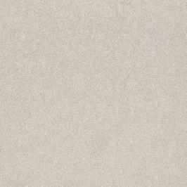 Dlažba Rako Block béžová 20x20 cm mat DAK26784.1