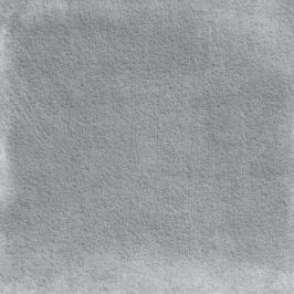 Dlažba Rako Rebel tmavo šedá 60x60 cm mat DAR66742.1