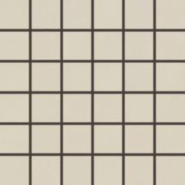 Mozaika Rako Blend béžová 30x30 cm mat WDM06806.1