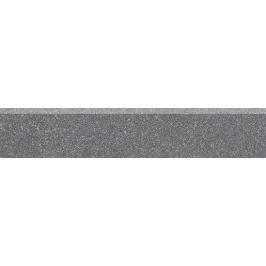 Sokel Rako Block čierna 8,5x45 cm mat DSAPM783.1