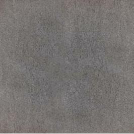 UNISTONE šedá 60x60 R10/A kal. DAR63611.1