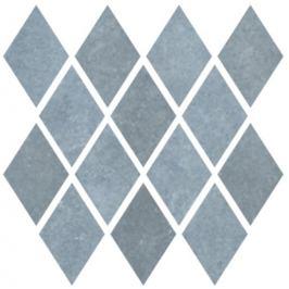 Mozaika Cir Materia Prima north pole rombo 25x25 cm lesk 1069902