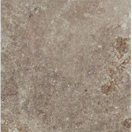 Dlažba Cir Molo Audace terra d´ormeggio 20x20 cm mat 1067973