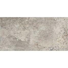 Dlažba Cir Molo Audace grigio di scotta 20x40 cm mat 1067976