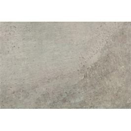 Dlažba Cir Molo Audace grigio di scotta 40x60 cm mat 1067988