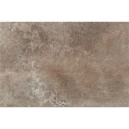 Dlažba Cir Molo Audace terra d´ormeggio 40x60 cm mat 1067991