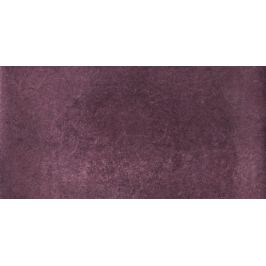 Obklad Cir Materia Prima jewel 10x20 cm lesk 1069761
