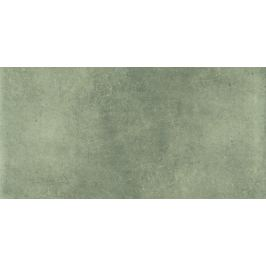 Obklad Cir Materia Prima soft mint 10x20 cm lesk 1069766