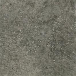 Dlažba Cir Molo Audace bocca di lupo 20x20 cm mat 1067968