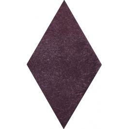Obklad Cir Materia Prima jewel rombo 13,7x24 cm lesk 1069791