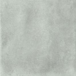 Obklad Cir Materia Prima grey vetiver 20x20 cm lesk 1069769