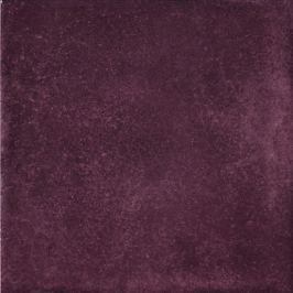 Obklad Cir Materia Prima jewel 20x20 cm lesk 1069771