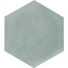 Obklad Cir Materia Prima grey vetiver 24x27,7 cm lesk 1069779
