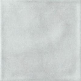 Obklad Cir Materia Prima cloud white 20x20 cm lesk 1069768