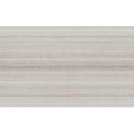Dekor Geotiles Dundee marfil scone 33x55 cm mat DUNDEESCMA