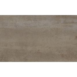 Obklad Geotiles Rust marron 33x55 cm mat RUSTMR