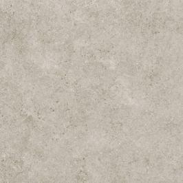 Dlažba Geotiles Lander taupe 45x45 cm mat LANDER45TA