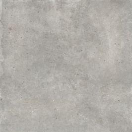 Dlažba Dom District grey 60x60 cm mat DDC640R