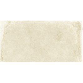 CColor Moods Sandtone Ice 30x60 cm X630220
