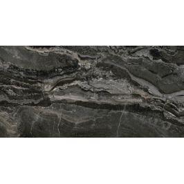 Dlažba Peronda Orobico dark 60x120 cm leštěný OROB612EPD