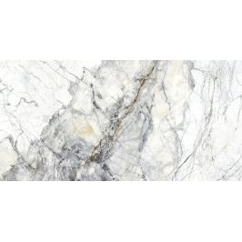 Dlažba Peronda Supreme white 60x120 cm mat SUPR612WHNT