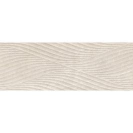 Dekor Peronda Nature sand 32x90 cm mat DNATUR39SA