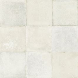 Dlažba Peronda FS Etna white 33x33 cm mat FSETNAWH