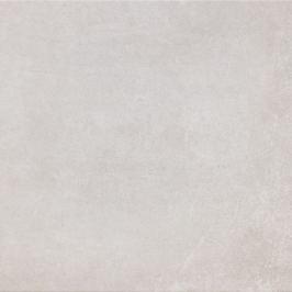 Dlažba Sintesi Ambient perla 60x60 cm mat AMBIENTI12756