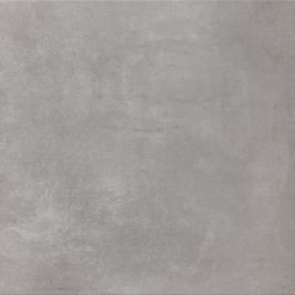 Dlažba Sintesi Ambient grigio 60x60 cm mat AMBIENTI12757
