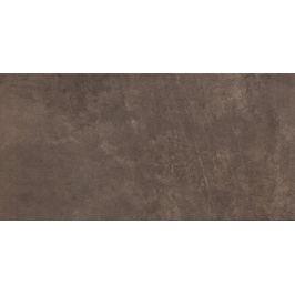 Dlažba Sintesi Ambient tabacco 30x60 cm mat AMBIENTI12840
