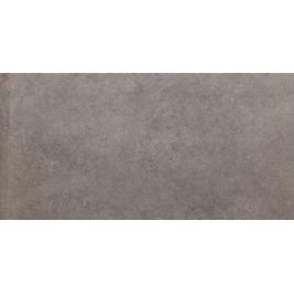 Dlažba Sintesi Ambient Greig 30x60 cm mat AMBIENTI12839