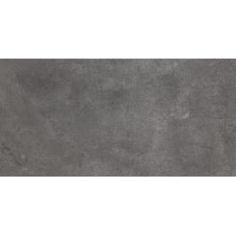 Dlažba Sintesi Ambient antracite 30x60 cm mat AMBIENTI12841